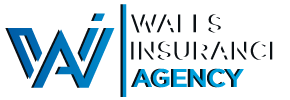 Walls Insurance | Insurance Agency in Binghamton, NY